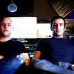 Hammarica.com Daily DJ Interview: Egyptian Pride Aly & Fila