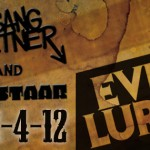 Wolfgang Gartner – Evil Lurks Review