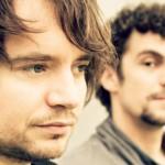 New Release: TUBE & BERGER – PLEASURE DIP