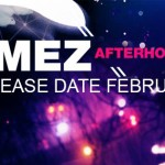Review: LOMEZ – AFTERHOURS EP