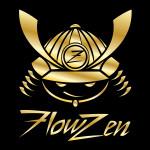 Flow Zen