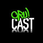 CRUCAST: A New DJ Mix Streaming App and YouTube Channel