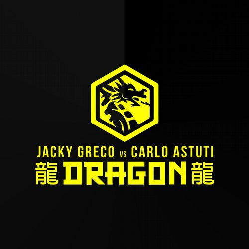 Jacky Greco www.hammarica.com